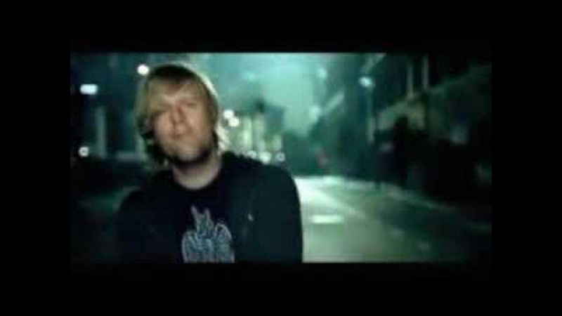 Switchfoot-