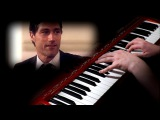 Michael Giacchino - There's no place like home (Piano cover - LOST)