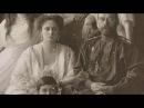 Будни монаха Глеба ч 15 Слово в день памяти святых царственных страстотерпцев