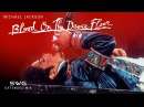 BLOOD ON THE DANCE FLOOR - 20th Anniversary (SWG Extended Mix) - MICHAEL JACKSON (History)