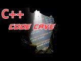 C/C++ Memory Hacking — Code Cave   Inject function to a process