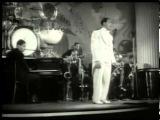 Cab Calloway - Jitterbug Party (1935)