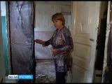 Жильцы аварийного дома на улице Республиканской в Ярославле 8 лет ждут расселения
