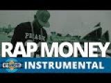Fabolous Type Beat - Rap Money (prod. NY Bangers)