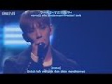 SEVENTEEN (Vocal Team) - Don't Listen in Secret (