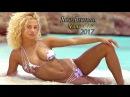 Rose Bertram Intimates Swimsuit 2017 | Sports Illustrated Swimsuit HD