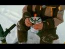 Зимняя рыбалка и снаряжение для нее Какую выбрать