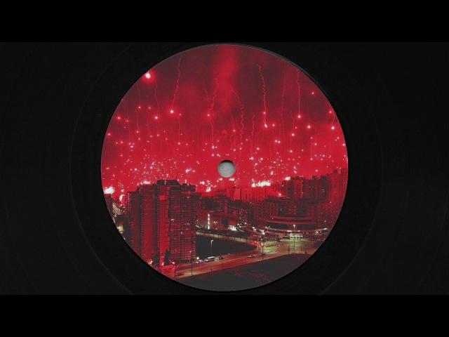 DJ Psychiatre - Guess The Sample