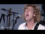 RELIENT K at Creation Fest 2017 (Full Livestream)