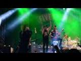 Five Finger Death Punch - Wash It All Away ft. Phil Labonte (LIVE) Moonstock, 8-20-17