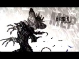 [RVS] Animash | Broken Crown