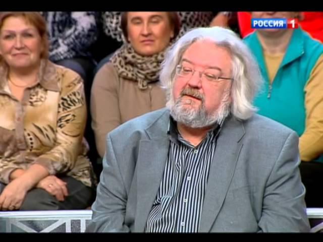 Сенсационное разоблачение Новых русских бабок Это смешно