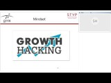 Stanford Webinar: Introduction to Growth Hacking
