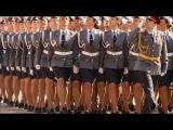 Ленинград - Москва почём звонят твои колокола