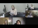 Гамаюнова О.С. Открытый вебинар Психопаты (20.03.17)