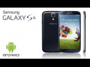 How to install Samsung Galaxy S4 Android 4 4 KitKat