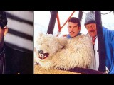 Yello - Vicious Games 12'' Vicious Remix (1986)