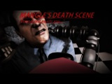 [SFM FNaF] FNaF Mangles Death Scene (Animatronic Perspective)