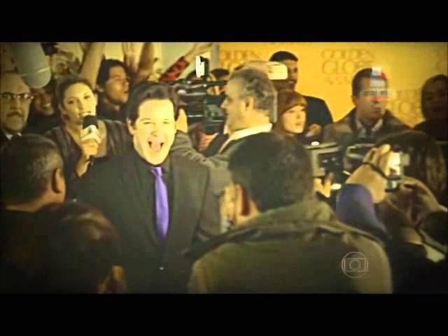 Мурилу Бенисиу - Поколение Бразилии