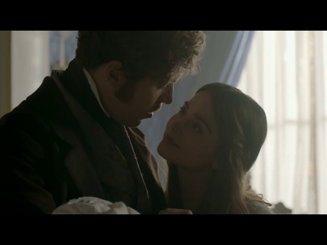 Виктория / Victoria (2017) 2 сезон трейлер