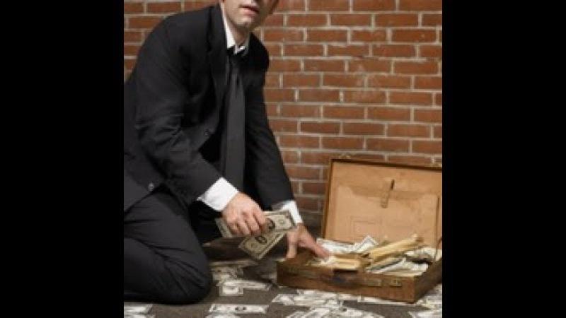 Сканирование, поиск и корректная информация о должнике.