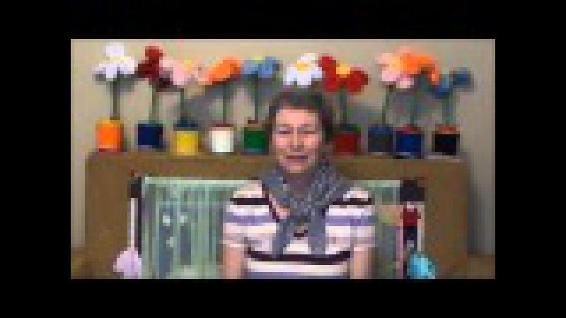 Елена Богина о детской литературе, лекция для родителей в Игротерапевтическом марафоне - 2015