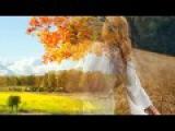 Россия в ситцевом платье.  исп Елизавета Антонова . Видео - Алена Премудрая