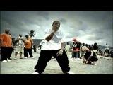 Shyne - Bad Boyz ( Dirty ) HD + Lyrics ( Ft. Barrington Levy )