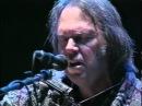 Neil Young - Slowpoke - 10/19/97 - Shoreline Amphitheatre (OFFICIAL)