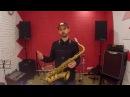 Школа игры на саксофоне. Выпуск 3. Атака. Упражнения для языка. Уроки саксофона.