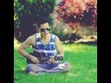 Instagram post by D I M A   G O R D E Y E V  May 23, 2014 at 1253am UTC