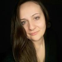 Мила Кузнецова