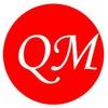 QuadroMotors.ru - Радиоуправляемые модели