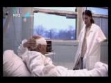 Иванушки International - Снегири (МУЗ ТВ, 23.02.2017) немного не с начала