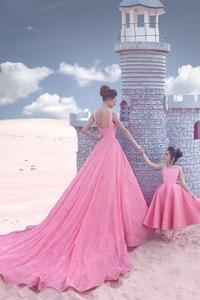 Прокат вечерних платьев самаре