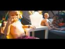 Ghetto Phénomène ft. Jul - Copacabana [OKLM Radio]
