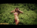 Hotel Erotica Эротика HD Music Playboy Model  beautiful girls (4)