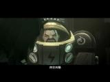 [AniDub] Beyond the Worlds | За гранью миров [11] [JAM]