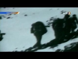 Башкирское Спутниковое Телевидение ( БСТ ) — live