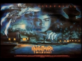 A Nightmare on Elm Street (1984) - Theme Song