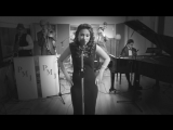 ''Postmodern Jukebox'' - ''Creep'' (Cover ft. Haley Reinhart)