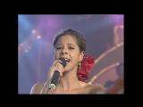Pastora Soler La Flor De Los Cantes