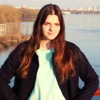 Валерия Ачкасова
