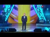 Леонид Агутин - Отец рядом с тобой