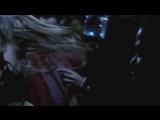 Misfits - Отбросы [2 сезон - 2 серия] 1080p