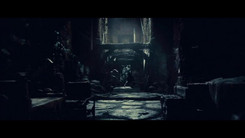 Karanliklar.Ulkesi.4.Uyanis.2012.1080p.BluRay.TR