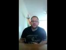 Презентация клипа Gonza - Sito уже на носу🎦👍😎