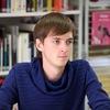 Evgeny Leonovich