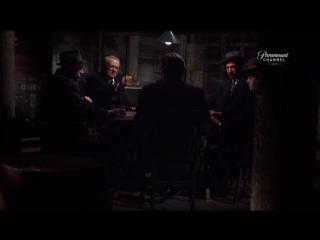 ◄The Brotherhood(1968)Братство*реж.Мартин Ритт