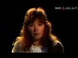 Беда - Алла Пугачёва (клип) 1981